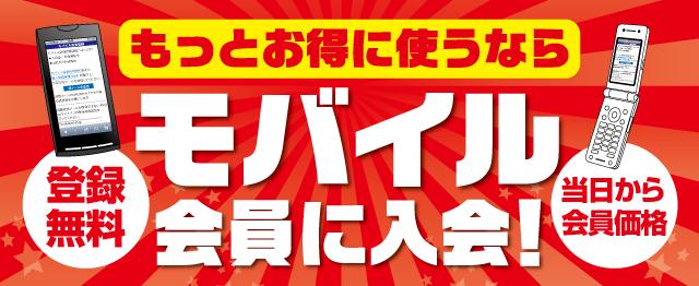 モバイル入会_01